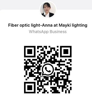 Anna fiber optic light mayki lighting company.png